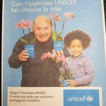 L'Associazione Buonincontro Onlus e Unicef insieme per la tutela dei bambini