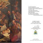 Gli auguri di Natale del Vescovo Gian Carlo Perego